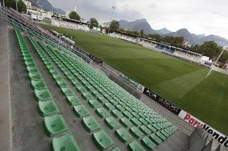 Stade Lesdiguieres4